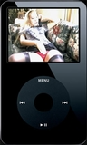 Rachel's Revenge - Clip 01 (iPod 320x240) MP4