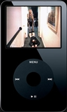 Rachel's Revenge - Clip 02 (iPod 320x240) MP4