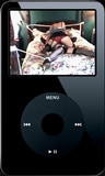 Rachel's Revenge - Clip 04 (iPod 320x240) MP4