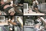 Rachel's Revenge - Clip 05 (Small 320x240) WMV