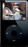 Rachel's Revenge - Clip 05 (iPod 320x240) MP4