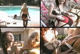 Rachel's Revenge - Clip 07 (Small 320x240) WMV