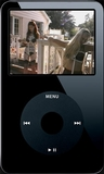 Rachel's Revenge - Clip 07 (iPod 320x240) MP4