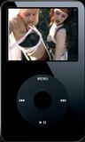 Rachel's Revenge - Clip 08 (iPod 320x240) MP4