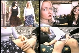 Incident At Minor Arcane - Clip 01 (Large 640x480) WMV