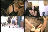 Incident At Minor Arcane - Clip 14 (Large 640x480) WMV