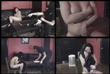 Give Us The Code - Clip 10 (Small 320x240) WMV