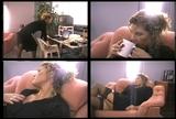 Inga's Bondage Fantasy 1 - Clip 01 (Large 640x480) WMV