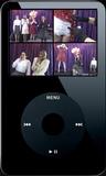 Retro Game Show - Clip 01 (iPod 320x240) MP4