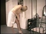 Audition Hoax - Clip 01 (Small 320x240) WMV