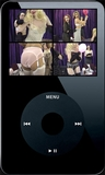Retro Game Show - Clip 05 (iPod 320x240) MP4