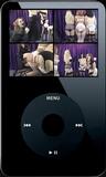Retro Game Show - Clip 06 (iPod 320x240) MP4