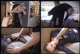 Special Delivery - Clip 01 (Large 640x480) WMV