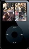 The Sampler - Clip 01 (iPod 320x240) MP4