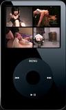 The Sampler - Clip 02 (iPod 320x240) MP4