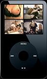 The Sampler - Clip 03 (iPod 320x240) MP4