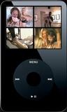 The Sampler - Clip 04 (iPod 320x240) MP4