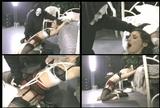 The Slake, Episode II - Clip 07 (Large 640x480) WMV