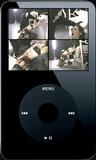 The Slake, Episode II - Clip 07 (iPod 320x240) MP4