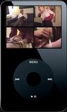 Spy vs. Spy, 1 - Clip 01 (iPod 320x240) MP4