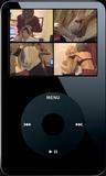 Spy vs. Spy, 1 - Clip 03 (iPod 320x240) MP4
