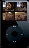 Spy vs. Spy, 2 - Clip 01 (iPod 320x240) MP4