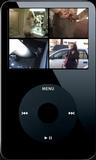 Spy vs. Spy, 2 - Clip 02 (iPod 320x240) MP4