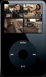 Spy vs. Spy, 2 - Clip 04 (iPod 320x240) MP4