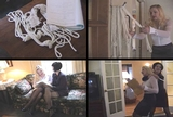 Role Playing - Clip 01 (Large 640x480) WMV
