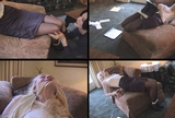 Role Playing - Clip 03 (Small 320x240) WMV