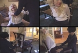 Role Playing - Clip 04 (Large 640x480) WMV