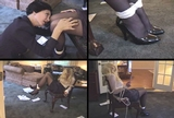Role Playing - Clip 05 (Large 640x480) WMV
