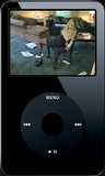 Role Playing - Clip 05 (iPod 320x240) MP4