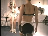 Audition Hoax - Clip 04 (Small 320x240) WMV