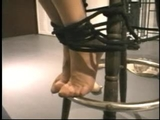 Audition Hoax - Clip 05 (Small 320x240) WMV