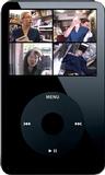 Bad Timing - Clip 01 (iPod 320x240) MP4