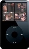 Bad Timing - Clip 03 (iPod 320x240) MP4