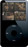 Bad Timing - Clip 05 (iPod 320x240) MP4