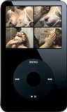 Bad Timing - Clip 07 (iPod 320x240) MP4