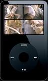 Madison's Slip Tease - Clip 06 (iPod 320x240) MP4