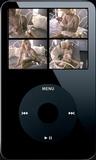 Madison's Slip Tease - Clip 07 (iPod 320x240) MP4