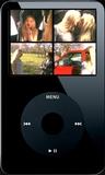 Payback - Clip 01 (iPod 320x240) MP4