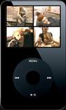 Payback - Clip 03 (iPod 320x240) MP4