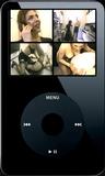 Payback - Clip 04 (iPod 320x240) MP4