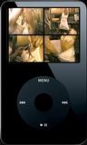 Payback - Clip 05 (iPod 320x240) MP4