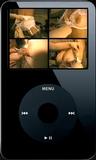 Payback - Clip 06 (iPod 320x240) MP4