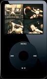 Payback - Clip 07 (iPod 320x240) MP4