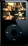 Payback - Clip 08 (iPod 320x240) MP4
