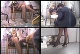 The Naughty Shoe Salesman - Clip 01 (Small 320x240) WMV