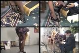 The Naughty Shoe Salesman - Clip 02 (Large 640x480) WMV